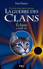 Premiere de couverture Éclipse.jpg