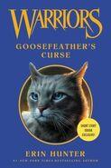 Goosefeather's Curse-0