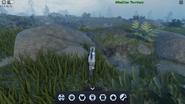 Clan du Vent-Camp -Edition idéale