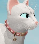 Customisation personnage-Collier en perles-Edition idéale