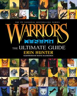 Edition alternative The Ultimate Guide