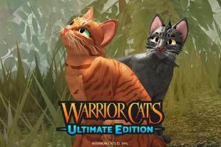 La Guerre Des Clans: L'Edition Idéale