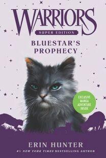 Bluestar's Prophecy2