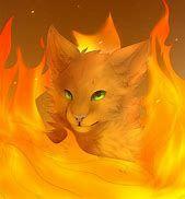 Firesun