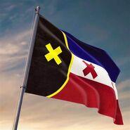 L'Manberg flag ;3