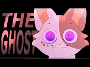 THE GHOST - Mosskit Halloween MAP