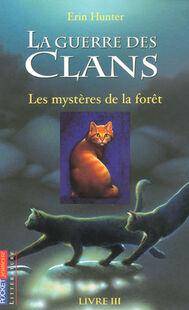 Version française 1 Les mystères de la forêt