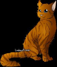 Foudre lieutenant2.png