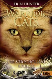Edition allemande The Forgotten Warrior