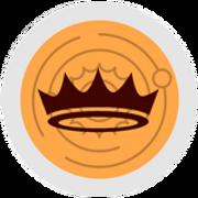 Badge Épilogue.png