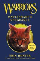 Premiere de couverture Mapleshade's Vengeance