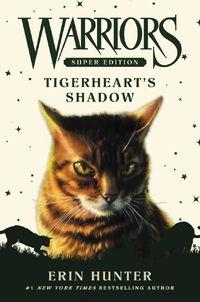 Tigerheart's Shadow.jpg