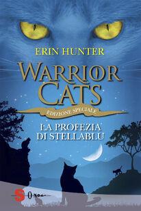 IMAGE ITALIE WARRIOR CATS