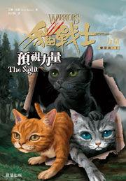 Edition taiwanaise Vision