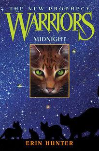 Midnight-us