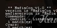 MafiaConLogo.png