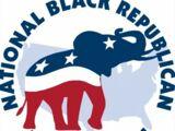 National Black Republican Association