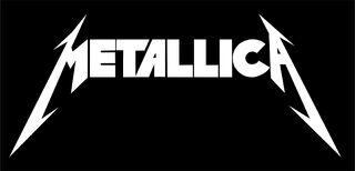 Logo-Metallica.jpg