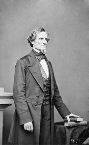 220px-Jefferson Davis - NARA - 528293 restored.jpg