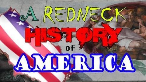 Redneck_History_Of_America