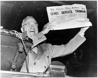 Dewey Defeats Truman.jpg