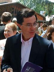 450px-Stephen Colbert.jpg