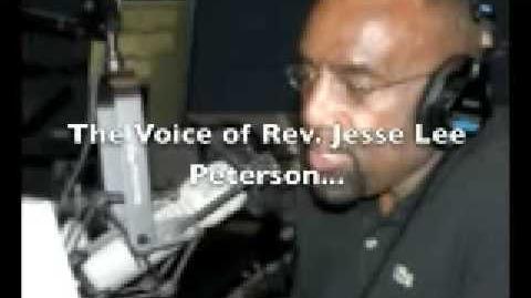 Fox_News_Analyst_Jesse_Lee_Peterson_Thanks_Whites_on_Slavery