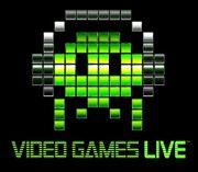 Video games (2).jpg