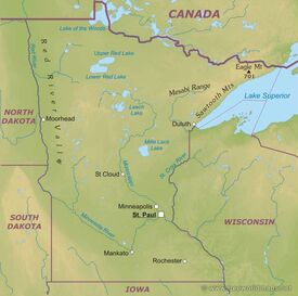 Minnesota-map.jpg