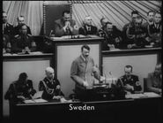 Clip From FDR and Policing the World- Hitler's Threat
