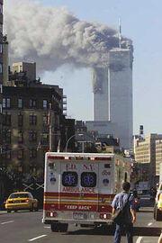 9-11 towers burning.jpg