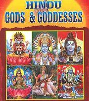 Hindu gods.jpg