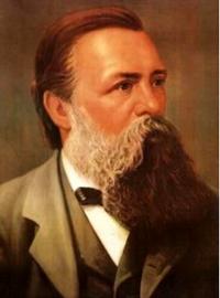 Friedrich Engels.PNG