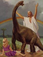 Jesus-dinosaur.png