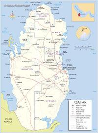 Qatar-map.jpg