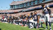 Patriots-anthem