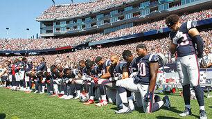 Patriots-anthem.jpg