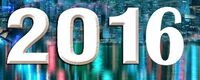 20151121 021902.jpg