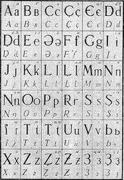 Alphabet latin.jpg