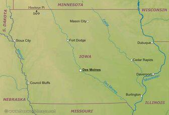 Iowa-map.jpg