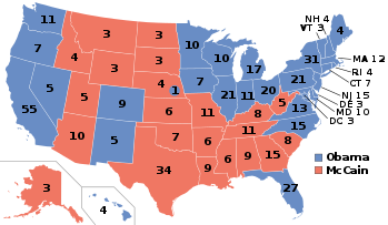 349px-ElectoralCollege2008.png
