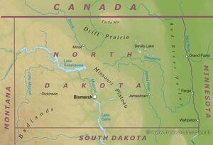 Northdakota-map.jpg