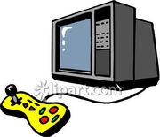 Video games (1).jpg