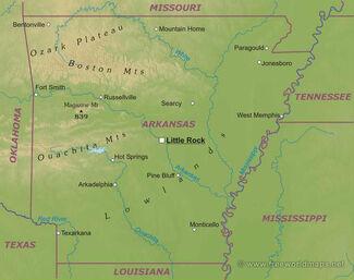 Arkansas-map.jpg