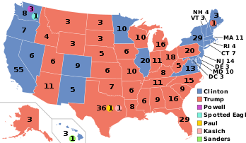 348px-ElectoralCollege2016.png