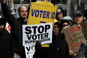 December 10 march for voting rights.jpg