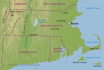 Massachusetts-map.jpg