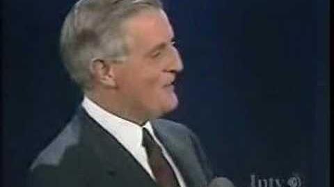 """Reagan-Mondale_debate_""""There_you_go_again""""_again"""