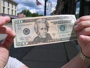 New Twenty Dollar bill.jpg