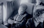 VP Nixon 1960